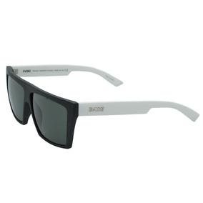 7f48327c3b836 Oculos De Sol Evoke Evk 15 Preto E Branco - Óculos De Sol no Mercado ...