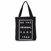 Vans Bolsa Tote Been There Done