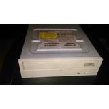 Compactera Cd/dvd