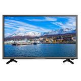 Reparacion Firmware Smart Tv Top House Kdl55xs712un Bloqueo