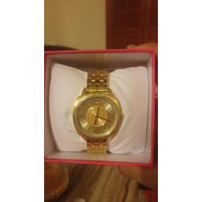 Reloj Juicy Couture! Nuevo! Envio Graris