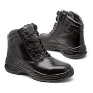Bota Cano Curto Arroyo Thunder Air