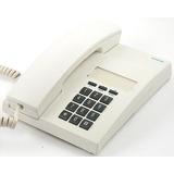 Telefono Siemens Euroset 802 Blanco Mesa O Pared, Resistente
