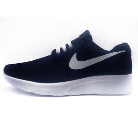 Varios Colores Tenis Nike Roshe One Unisex