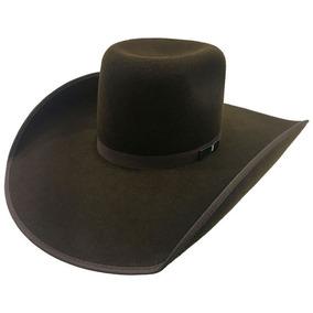 Chapeu Country Com Vies - Chapéus para Masculino no Mercado Livre Brasil df0a37f8190