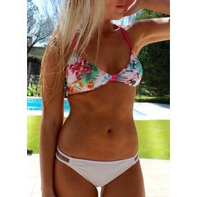 Compañía Del Sol Bikini
