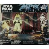 Comando Rebelde Pao Vs Stormtrooper Death Trooper Star Wars