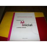 Cuentos Con M Inicial (y Otras Letras) Mirtha Beatriz Clever
