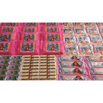 Candy Bar Para 30 Chicos - Personalizado Y Mucho Màs...