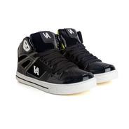 Zapatillas Va Skate Urbanas Cuero Envió Gratis