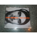Cd-single-davi Moraes-na Massa