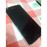 Motorola Z Play + Mod Jbl, Mod Style Shell