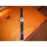 ***reloj Renis Antiguo Oro Plaque18k 1958 Remato $1.750***