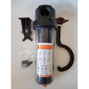 Filtro Combustivel Oleo Diesel Lavavel - Separador Agua Oleo