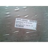 Empacadura Tapa Cadena Ford 240/300 Bronco/encava/ F-100