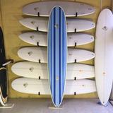 Longboards (leash E Quilhas