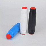 Fidget Rollver Mokuru Toy El Mejor Precio De Mercado Libre