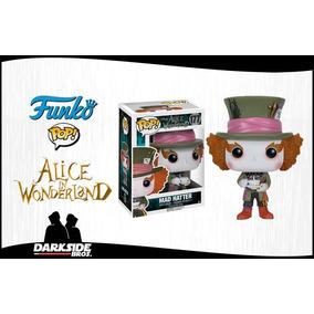 Alice In Wonderland - Funko Pop! - Darkside Bros Funko Store