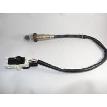 Sensor Oxigeno Nissan Original Sentra Xterra Altima (blanco)