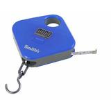 Bascula Electronica Portable Para Pesca *envío Gratis