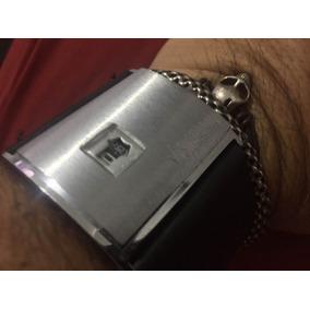 2afad5b4a51 Relógio Visiorama 2043-5023 Swiss Made. R  250