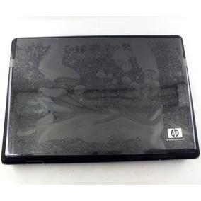 Leilão Notebook Hp Pavilion Dv9910us Amd Turion X2 A8766