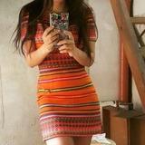 Aguayos Bolivianos Ideales Para Ropa Colores Novedosos!!!