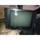 Tv Crown Color 29 Pulgadas