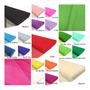 Variados colores