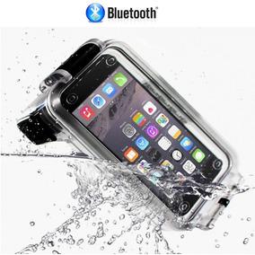Funda Buceo Waterproof Iphone Samsung Huawei Lg Motorola Msi