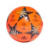 Bola Adidas Finale London Ucl Match Ball - Futebol no Mercado Livre ... a0d34e5f8864d