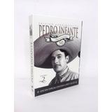 Pedro Infante 50 Aniversario Volumen 2 Dos Boxset Dvd + Cd