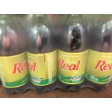 Guaraná Real Gold (champanhe) C/12
