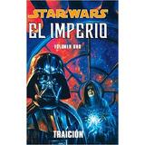 Star Wars: El Imperio Volumen 1 (star Wars *r1