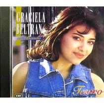 Graciela Beltran - Con Banda Tesoro