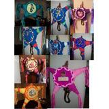 Piñatas Personaje Y Color A Eleccion Desde 450 Pesos