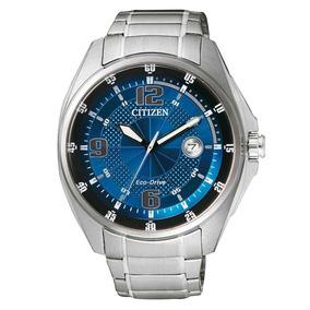 Reloj Citizen Drive Para Caballero-60806