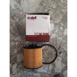 Filtro De Aceite Skoda Roomster Fabia Octavia 1.4 -1.6l