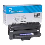 Cartucho De Toner Para Impressora Scx4200 Scx-4200 Lacrado