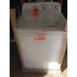 Lavadora Automatica General Electric 13 Kg Wga13305 (tienda)