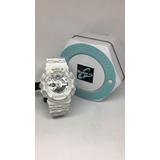 Reloj Casio Mujer Morado - Relojes Casio para Mujer en Mercado Libre ... aad708876003