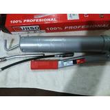 Engrasadora Manual Tipo Pistola 1000 Cm3 Profesional Urso