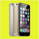 Iphone 6 De 32gb Libre Nuevo Caja Sellada