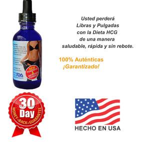 Té Hcgplus Baja De Peso Sanamente