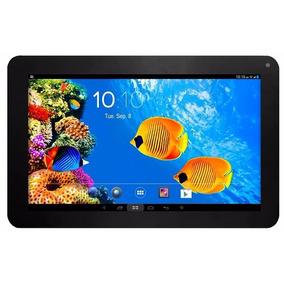 Tablet Pc Rk3026 7pulg. Android 4.2 Wi-fi Camara Mem Exp 32g