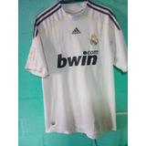Camiseta Madrid Ronaldo