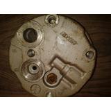 Tapa Trasera Compresor V5 Corsa Delphi Original