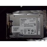 Disco De Estado Solido Ssd 240gb Intel