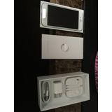 Iphone 6 Pantalla Retina Hd De 4.7 8mp