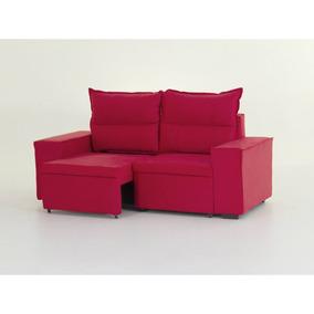 fd0f47c6d Sofa De Somopar - Sofás no Mercado Livre Brasil